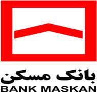 بانک مسکن