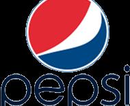پپسی تبریز